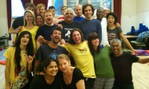 02_AUM_for_peace_in_england_london_with_Prabuddho.jpg