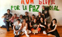 11_AUM_for_peace_in_mexico_metepec_with_naresh.jpg