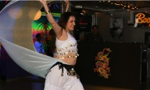 11_belly_dance_with_kate.jpg