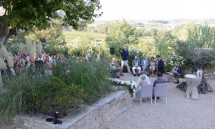14_a_view_of_the_ceremony.jpg