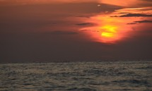 19_sunset_from_our_beach.jpg