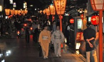 27_gion_by_night.jpg