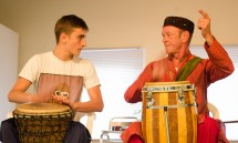 38_father_and_son_on_the_drums.jpg