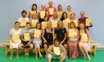 38_we_graduated_18_new_social_meditation_leaders.jpg