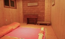 42_we_became_used_to_sleeping_on_the_floor_in_our_beautiful_little_room_with_chinese_healing_stones_on_the_wall.jpg