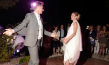 44_the_opening_dance_by_the_couple.jpg