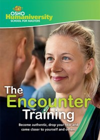 Encounter Training